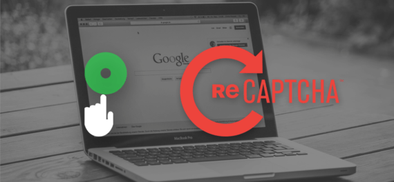 Google сообщила об обновлении reCaptcha до 3 версии