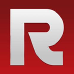 rootkitZ CVE-2014-3153