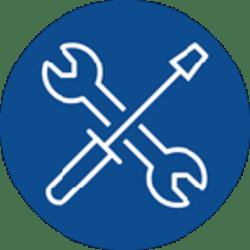 Geno Tools — Universal Edition 2.0