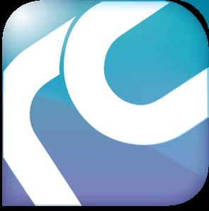 RaidCall 8.1.8
