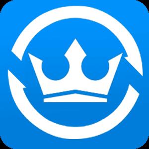 KingRoot 5.3.7