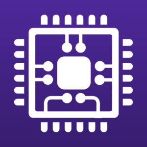 CPU-Z / CPU-Z: Mobile
