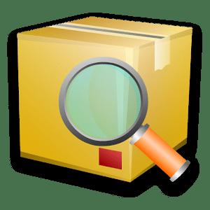 TrackChecker 1.0.13.455