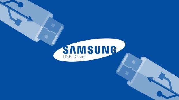 Samsung USB Driver for mobile phones 1.5.51