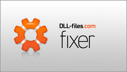 Dll-Files Fixer 3.3.90