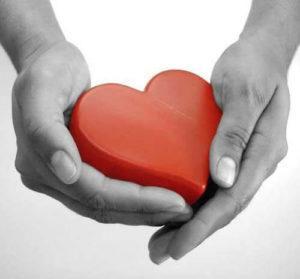 SMS-BOX Сборник любовных смс 2.0