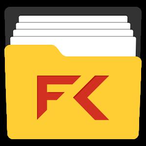 File Commander Manager/Explorer