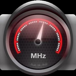 No-frills CPU Control 1.28.2