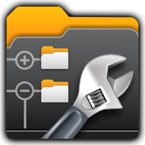X-plore File Manager 3.98.02