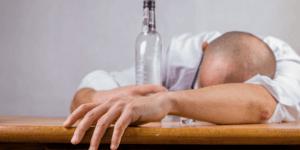 Способы борьбы с похмельем: как быстро восстановить здоровье?