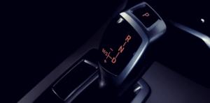 Как правильно тормозить на автомобиле с разными коробками передач и АБС