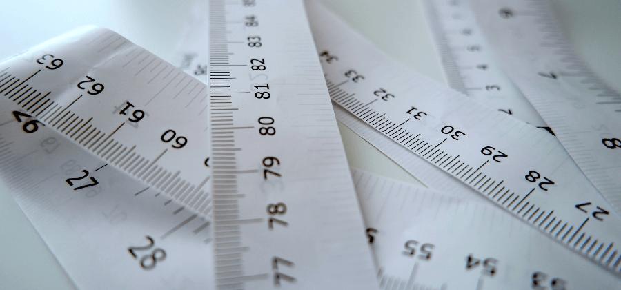 Как похудеть мужчине? Советы по сбросу лишнего веса