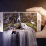 Мобильный телефон признали безвредным для здоровья человека