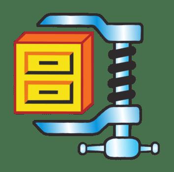 WinZip 3.6.2