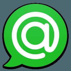 Агент — видеозвонки и SMS