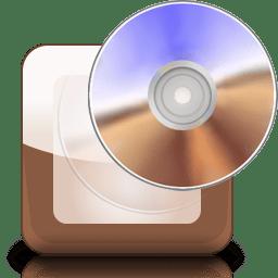 UltraISO 9.5.3.2901