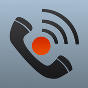 Call Recorder 3.0