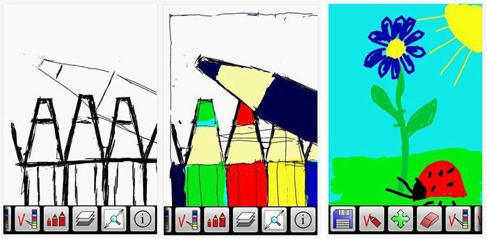 Pencil Box 2.0.1