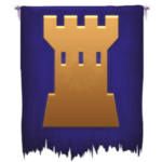 Magic Tower Defense 1.0.12