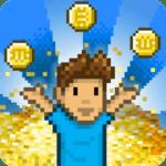 Bitcoin Billionaire 4.4
