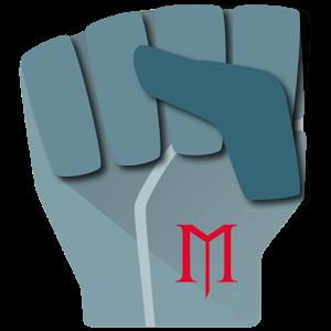 PowerGrasp 3.3.2