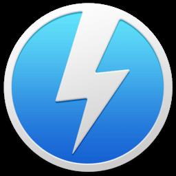 DAEMON Tools Lite 10.3.0.0152