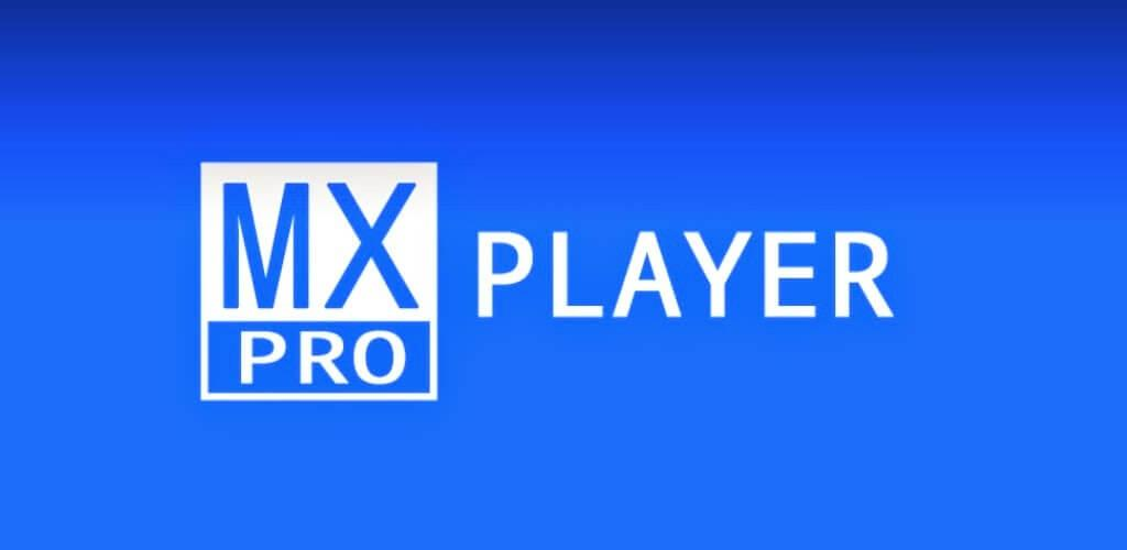 MX Player Pro 1.9.16