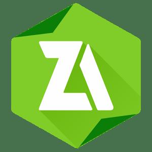 ZArchiver Pro 0.9.0
