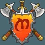 Mobitva ONLINE 1.0.7