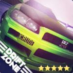 Drift Zone 2.1