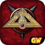 Talisman: Prologue 2.0.0