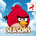 Angry Birds: Seasons 6.6.1