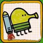 Doodle Jump 3.10.5