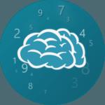 Quick Brain 2.0.7 (85)