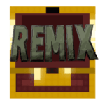 Remixed Dungeon: Pixel Art Roguelike 29.3.fix.5