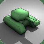 Tank Hero 1.5.11