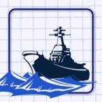 Морской бой 1.5.4