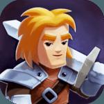 Braveland: Герои Магии 1.3.1