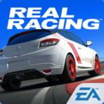 Real Racing 6.1.0