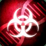 Plague Inc. 1.15.3