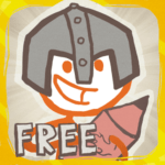 Draw a Stickman: EPIC Free 1.4.3.104