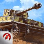 World of Tanks Blitz 4.7.0.338