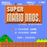 Super Mario 1.1