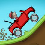 Hill Climb Racing 1.35.3