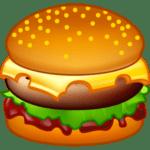 Burger 1.0.15