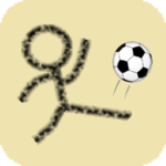 Kick Ball (AR Soccer) 1.15