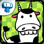Cow Evolution — Коровы 1.10.6