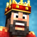 Craft Royale — Clash of Pixels 3.55