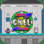 Chel-Z 1.5