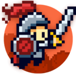 Dashy Knight 2.0.1
